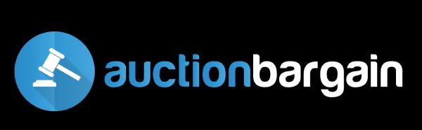 auctionbargain